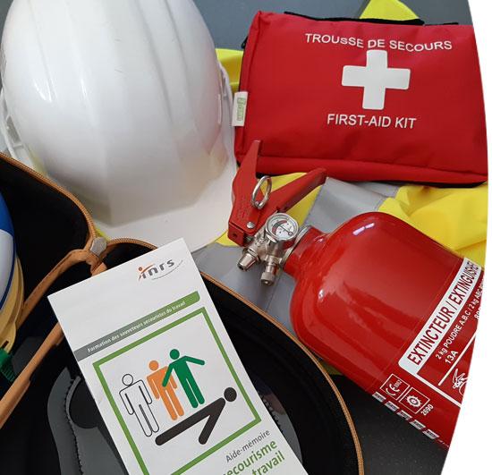 https://www.occitanie-prevention.fr/wp-content/uploads/2020/02/Ateliers-Journée-Sécurité-des-risques-professionnels-Occitanie-Prévention-organisme-de-formation-Santé-au-Travail-Montauban-82-Toulouse-31.jpg