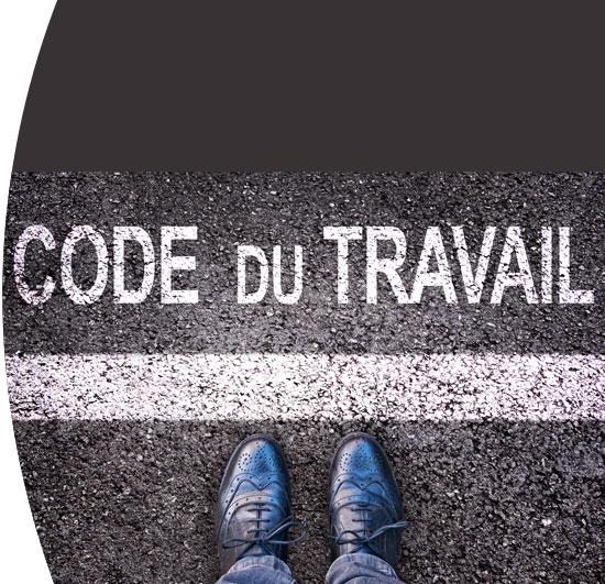 https://www.occitanie-prevention.fr/wp-content/uploads/2020/02/Règlementation-Code-du-travail-DUERP-Occitanie-Prévention-organisme-de-formation-Santé-Sécurité-Montauban-82-Toulouse-31.jpg
