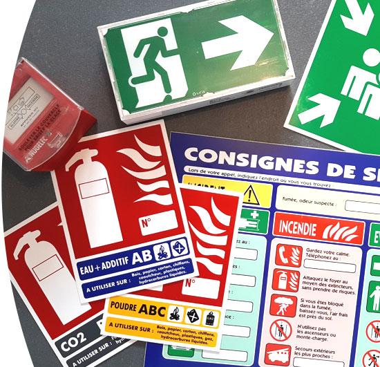 https://www.occitanie-prevention.fr/wp-content/uploads/2020/02/Règlementation-Code-du-travail-Occitanie-Prévention-organisme-formation-Santé-Sécurité-au-Travail-Montauban-82-Toulouse-31.jpg