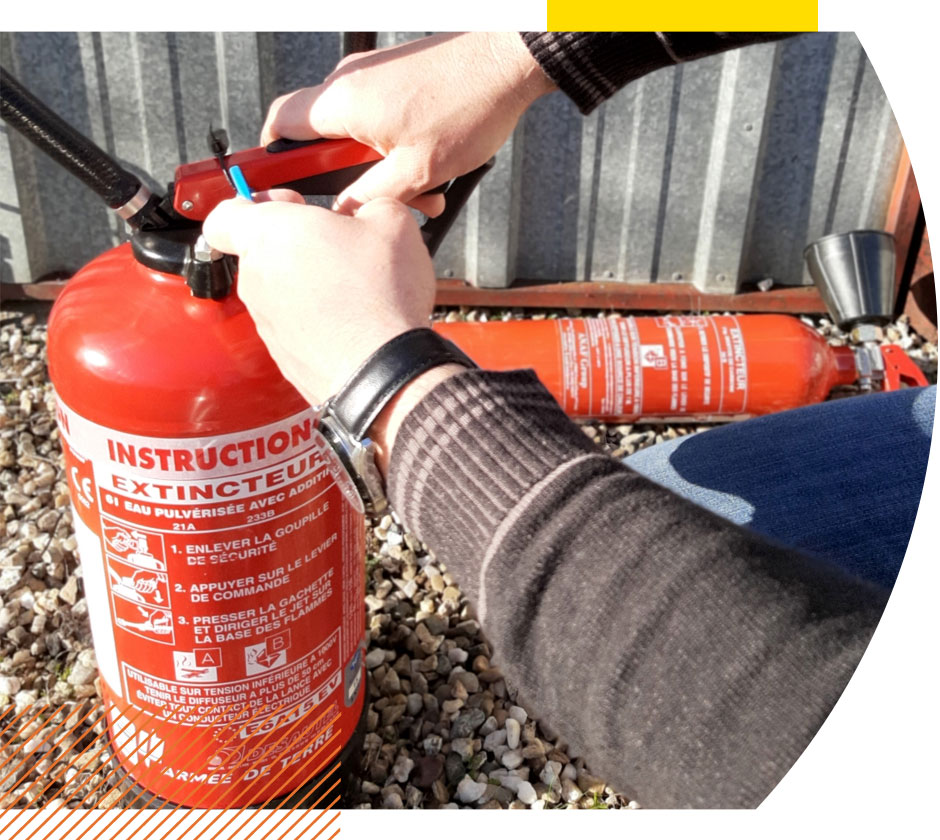 https://www.occitanie-prevention.fr/wp-content/uploads/2020/02/Votre-formation-Incendie-personnalisée-Occitanie-Prévention-organisme-formation-Santé-Sécurité-au-Travail-Montauban-82-Toulouse-31.jpg